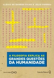 Filosofia_explica_as_grandes_questões_da_humanidade