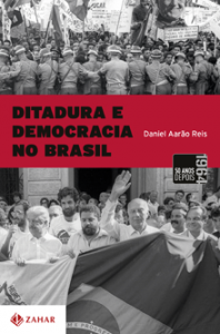 DitaduraEDemocraciaNoBrasil