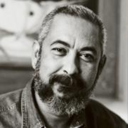 """O escritor cubano Leonardo Padura: """"A literatura é o reino da liberdade"""""""