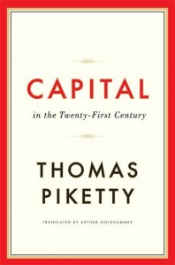 Capital_Piketty