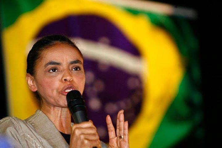 http://ig-wp-colunistas.s3.amazonaws.com/poderonline/wp-content/uploads/2014/08/Marina-Silva-Divulga%C3%A7%C3%A3o.jpg
