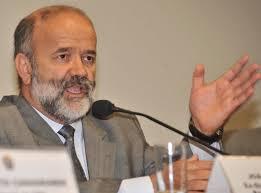 João Vaccari (Foto: Agência Brasil)