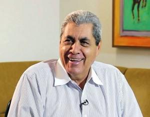 André Puccinelli (Divulgação)