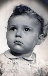 O senador Eduardo Suplicy (PT-SP). Foto: Divulgação