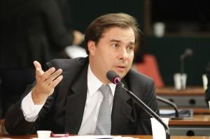 Rodrigo Maia (Foto: Divulgação)
