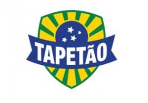 Logo difundido pelos petistas para fazer frente ao pedido de auditoria do PSDB (Reprodução)