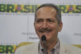 Aldo Rebelo (Foto: Agência Brasil)