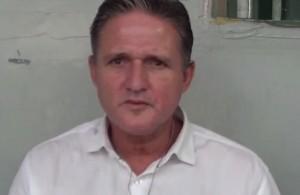 Marco Archer Cardoso Moreira, 53, foi executado na madrugada de 17 de janeiro no horário indonésio (Reprodução/Youtube)