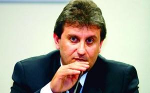 Alberto Youssef (Foto: Divulgação)