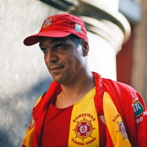 O deputado federal Cabo Daciolo (PSOL-RJ). Foto: Divulgação