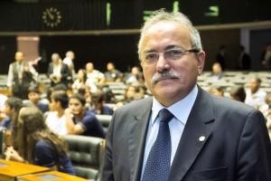 O deputado federal Átila Lira (PSB-PI). Foto: Divulgação