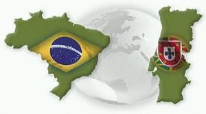 lingua-portuguesa4
