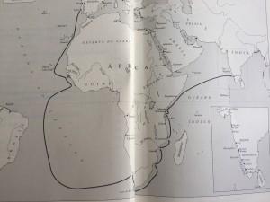 mapaafrica