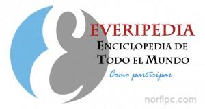 everipedia-enciclopedia-todo-el-mundo