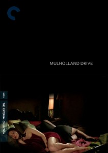 mullholland