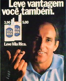 Gerson-Vila-Rica