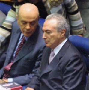 Foto: Agencia Senado