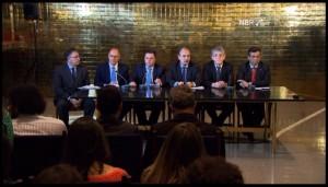 reunião governadores