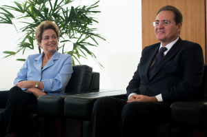 Dilma Renan