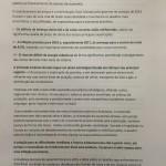 Agenda Levy 1