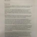 Agenda Levy 2