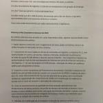 Agenda Levy 3