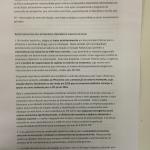 Agenda Levy 4