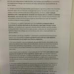 Agenda Levy 5