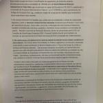 Agenda Levy 6