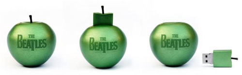 pendrive-beatles