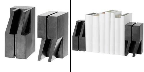 aparador-livros-aspas