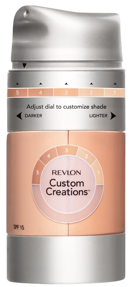Revlon_CustomCreations