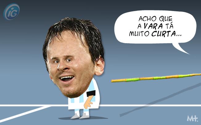 09-Argentina2x1Bosnia