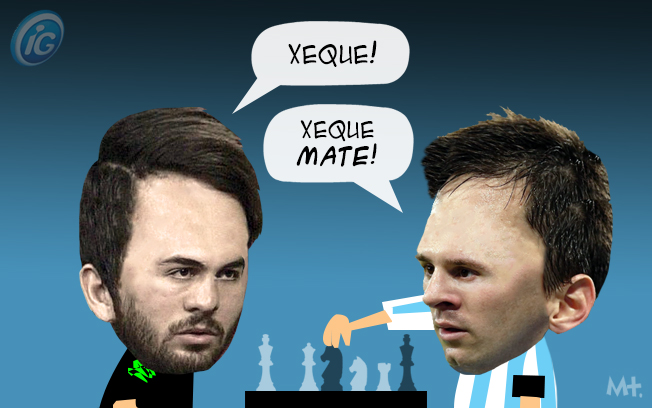 16-Argentina1x0Ira