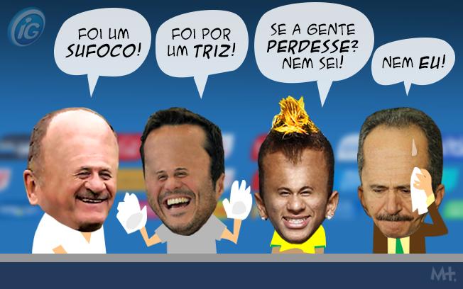 25-brasilxchile