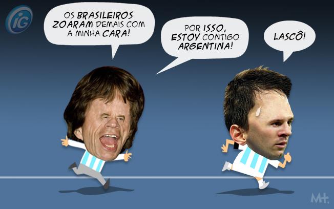 31=Argentina1x0Belgica
