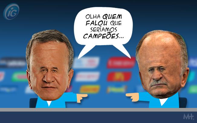 34-Brasil1x7Alemanha