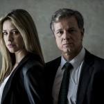 Globo/Estevam Avellar