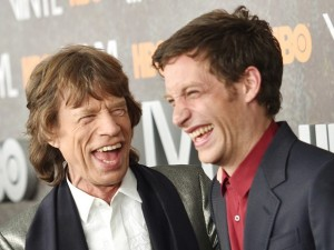 mick-james-jagger