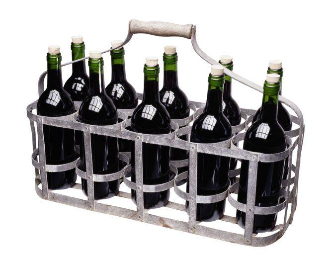 garrafas2