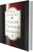 GUIA DE TINTOS & BRANCOS