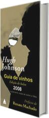 GUIA DE VINHOS 2008
