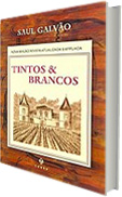 TINTOS & BRANCOS