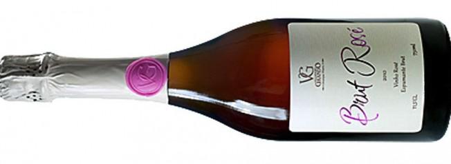 Rose-villagio-Brut-Rose1-1024-1024