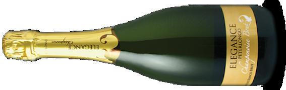 elegance-champenoise-brut
