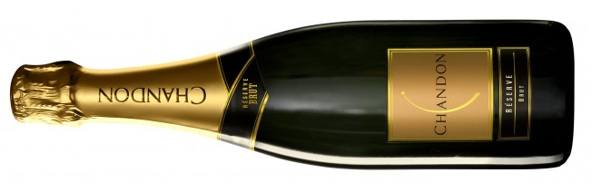 espumante-chandon reserve