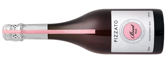 rose-Pizzato-Brut-Rose-Tradicional