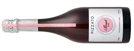 rose-Pizzato-Brut-Rose-Tradicional
