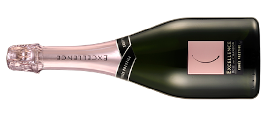 rose-chandon