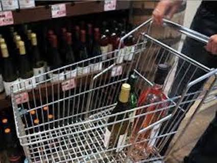 É sempre bom pagar mais barato, mas preste atenção na hora de comprar seu vinho na liquidação: há boas ofertas e algumas armadilhas